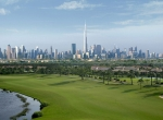Dubai Hills Estate by Emaar
