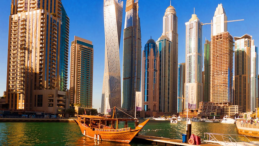 Dubai Home Price Values Considered To Be Fair
