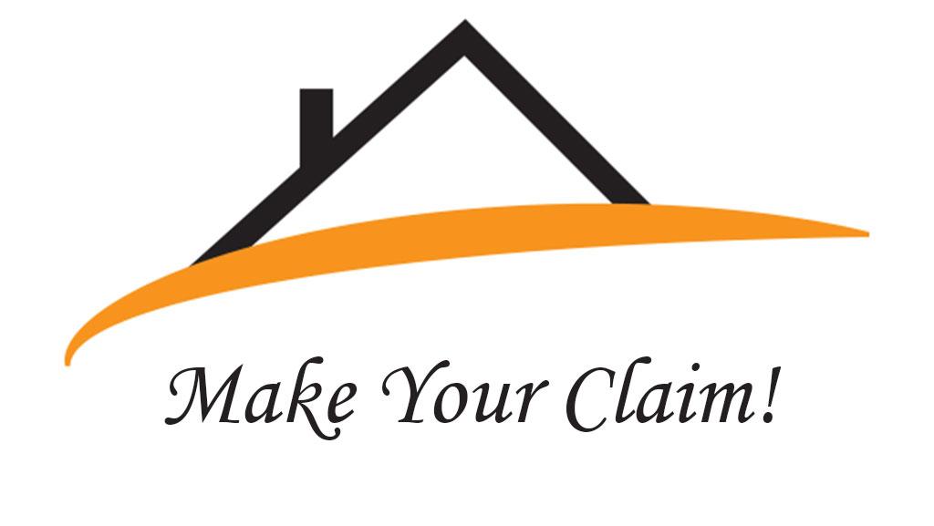 Make Your Claim!