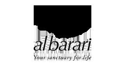 Al Barari Development Company