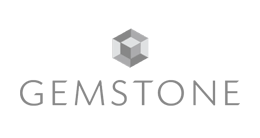 Gemstone Real Estate Development LLC