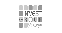 Invest Group Overseas