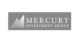 Mercury Investment Holding