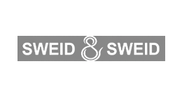 Sweid & Sweid