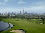 Golf Grove by Emaar