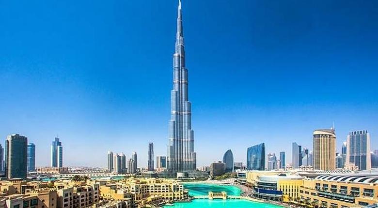 How Dubai property market look like post Expo 2020?