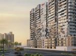 Azizi Grand Apartments