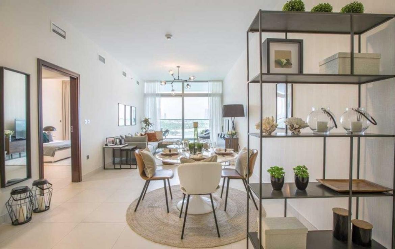 Azure-Residences-palm-jumeirah