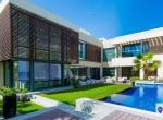 Hartland Estates Villas