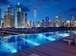 Emaar Beachfront, Dubai Harbour