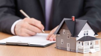 Become a Property Investor 5 Proven Tips