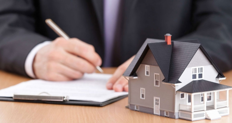 How to Become a Property Investor:  5 Proven Tips