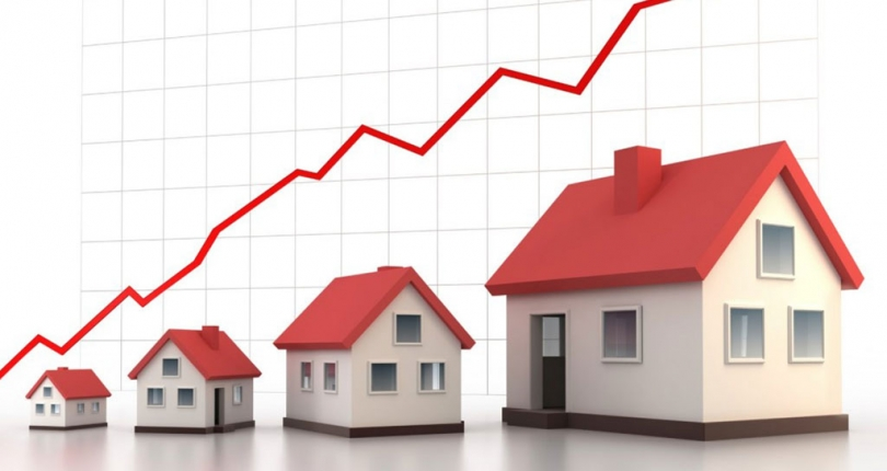 Why Off-Plan Property Investment Makes Sense