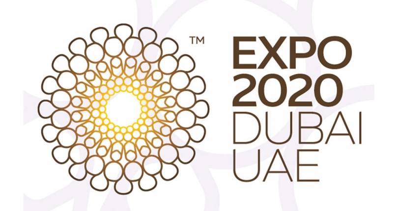 Will Expo 2020 Have An Impact On Dubai's Real Estate?