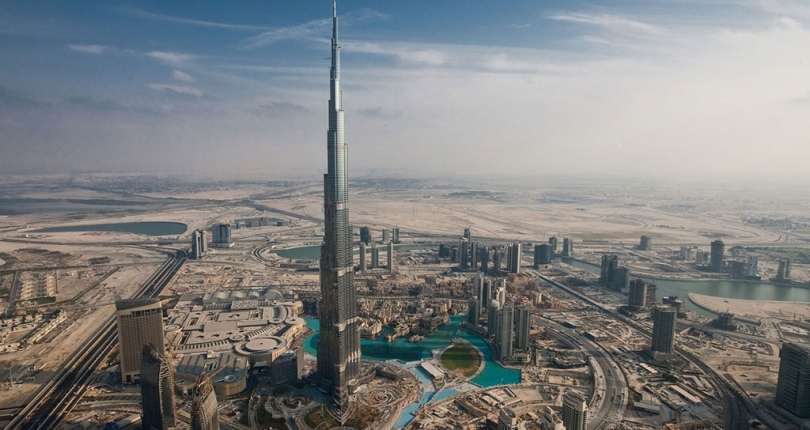 Facts You Must Know About Off-plan Properties In Dubai
