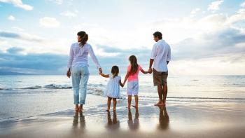 Latest Updates on UAE Work Permit & Visa Rules