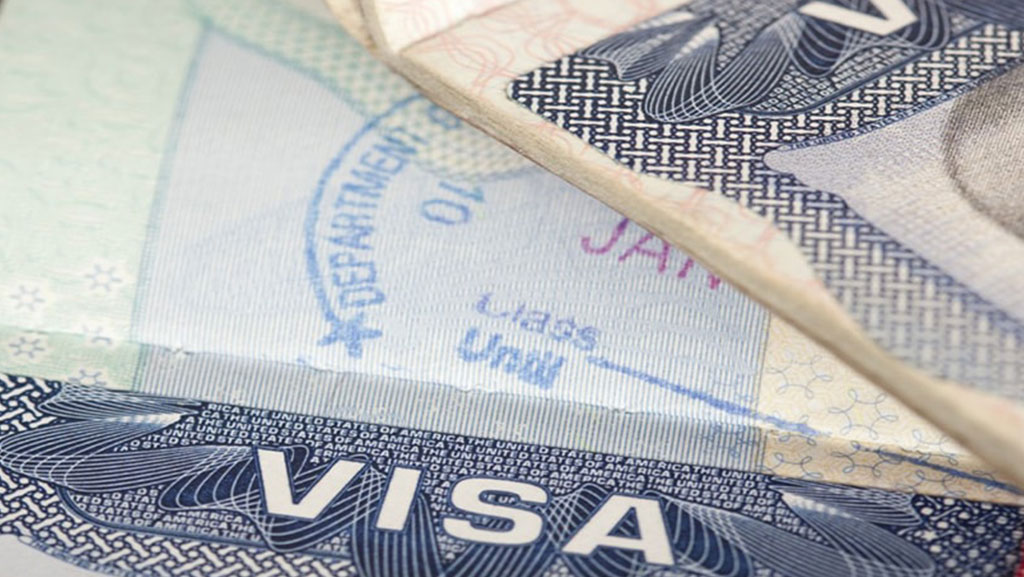 All You Need to Know About UAE Visa Types And Rules