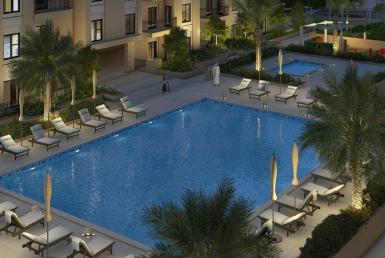 Remraam Dubailand