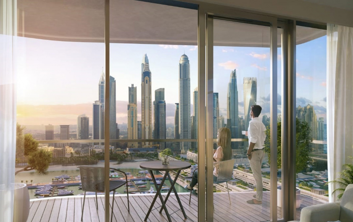 South-Holiday-Homes-Emaar