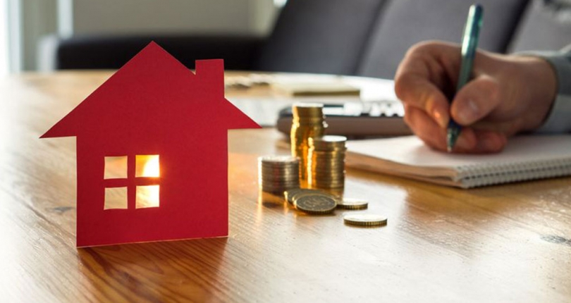 2020 – Good Time To Buy A House In Dubai?