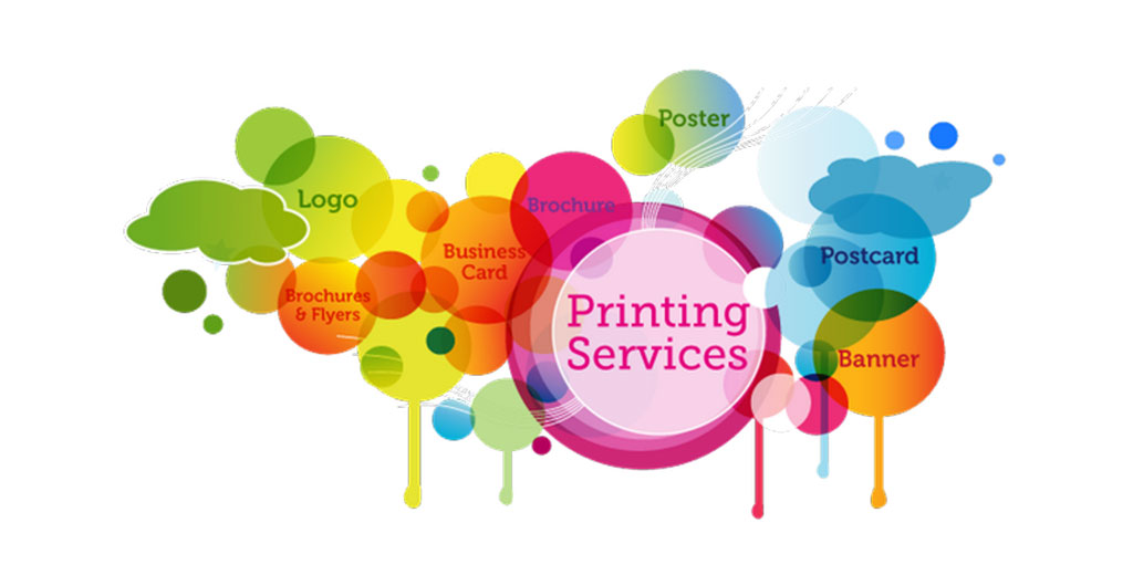 Advertising and Printing