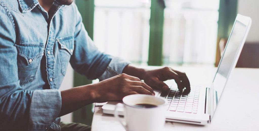 Dubai Virtual Commercial License for freelancers