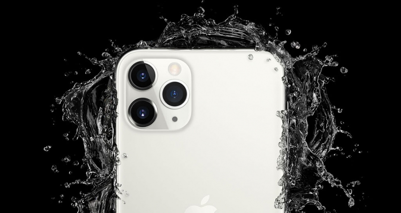 New iPhone 11 Pro Prices in UAE Among Cheapest