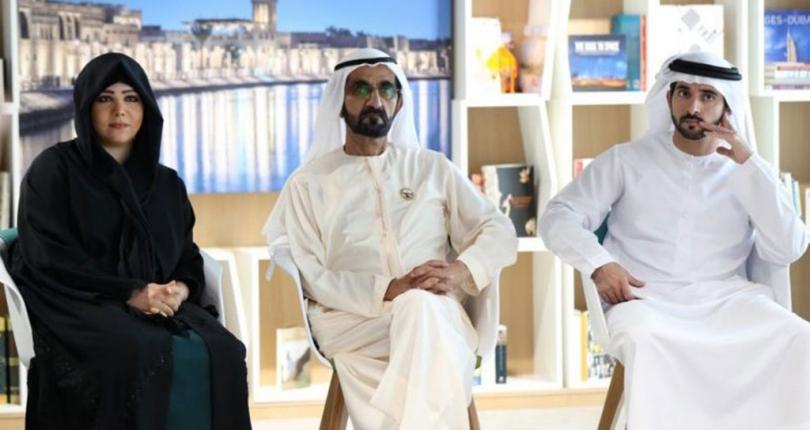 Long-term visa for artistes announced 2019 – in Dubai